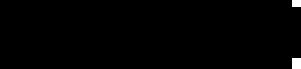 hakohako